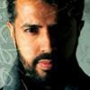 Download ياصاحب الهم ان الهم منفرج  - محمد الحسيان Mp3