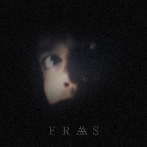 ERAAS - At Heart