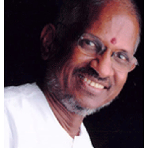 Sangathil Padatha ( Thumbi va ) (Instrumental)