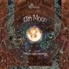 08 - Kaya Project - Stone Turns Black
