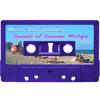Sounds of Summer 2012 Mixtape