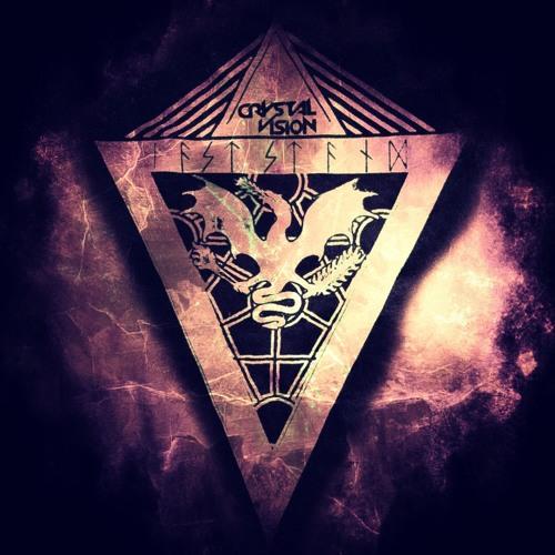 Last Stand (The Hi-Yahs Remix)