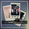 Alex Goot (feat. Against the Current)-Not Over You