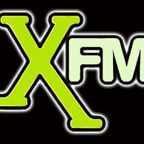 Mighty Atom_Xfm Mix