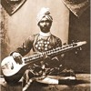 Parsee New Year Song - Voice of Inayat Khan-1909