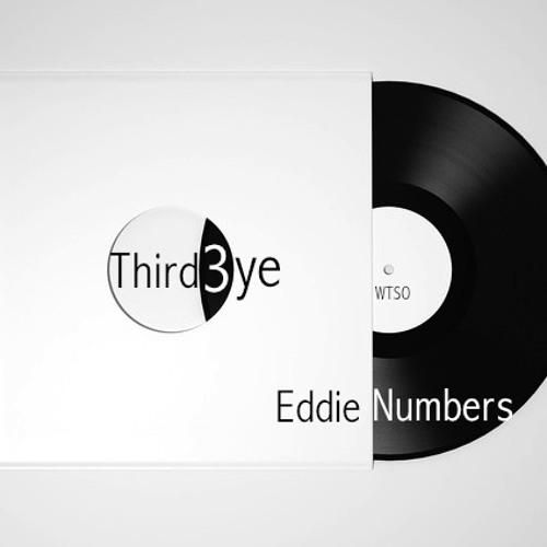Eddie Numbers / Third3ye - W.T.S.O