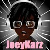 Mary J Blige Take Me As I am Joey Karz Remix