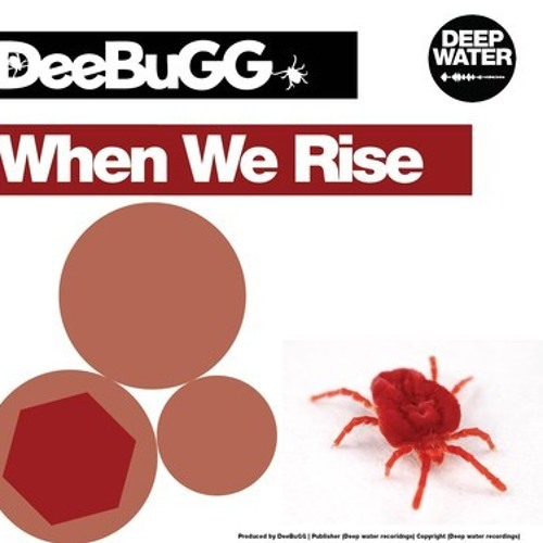 DeeBuGG - When We Rise - FREE DOWNLOAD