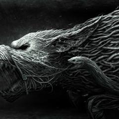 [Drumstep] - Noisestorm - Full Focus [Monstercat Release]