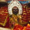 Saiya Thawe Chali ( Bhojpuri Bhajan by Santosh Kumar Sinha)