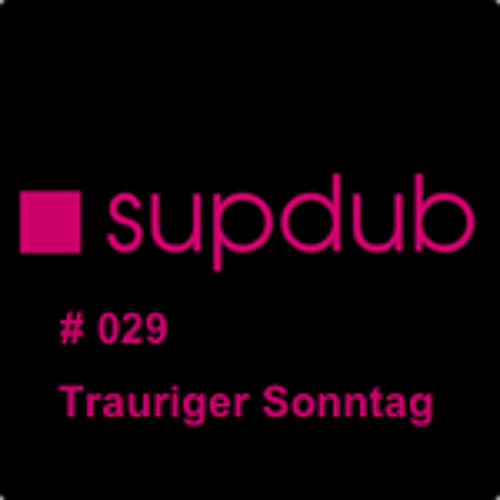 trauriger sonntag / andy kohlmann & rene´bourgeois mix
