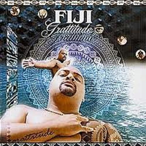 Hard - Fiji