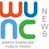 North Carolina DNC Delegates Front and Center