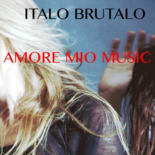 Amore Mio Music