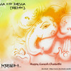 DEVA+HO+DEVA+-+MIX.+[DJ.+KRISH]....mp3