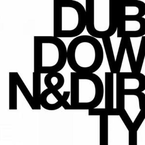 Dub Taylor   Afro Dito (Radio Edit)   Opossum Records   2012
