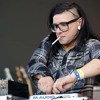 Skrillex Stole My Haircut (Dubstep - Flavour Of The Year)