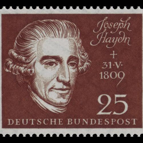 Joseph Haydn: Symphony No. 49 In F Minor - Allegro Di Molto