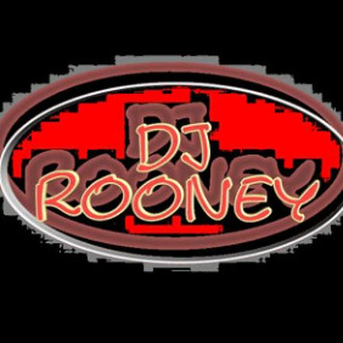 DJ ROONEY Wild Bubble Riddim Mix Sept. 2012