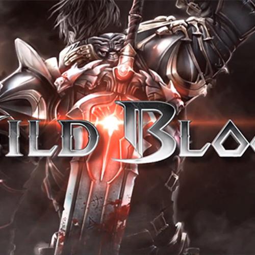 Wild Blood - Gameplay trailer version (full version)