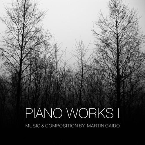 La Papisa - Piano Works I