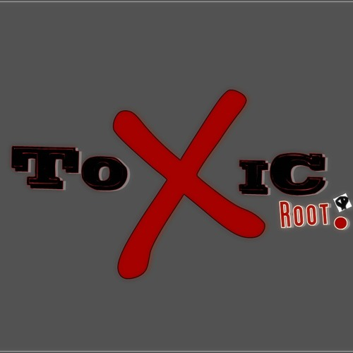 TOX005:April March-Chick Habit-HARDTEK-RAGGATEK.