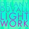 The Weeknd - Rolling Stone (Delany Duvall AfrikiCrude Remix)