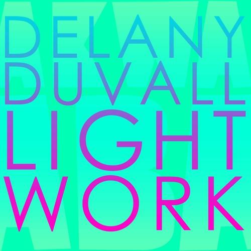 Black Coffee - Wozala (Delany Duvall Afrikaspirit Remix)