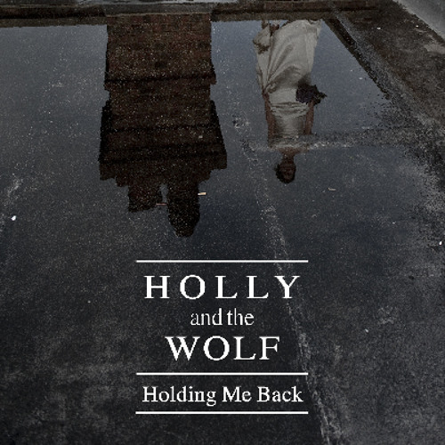 Holding Me Back