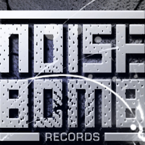 The Braindrillerz - Fight Music [Preview Cut] - [NOISE BOMB #05]