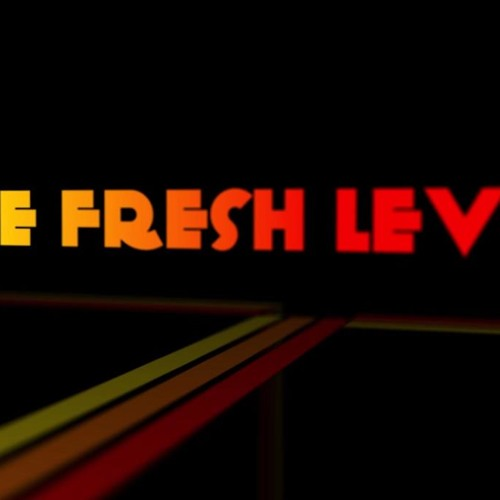 The Fresh Level #2 ~ AUDIO TEAZER ~ Drum&Bass Section Selection by Reepa