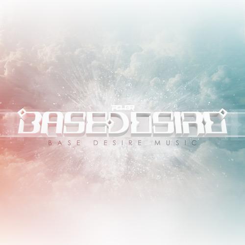 Base Desire - Beautiful Bond