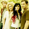 Video Little Big Town download in MP3, 3GP, MP4, WEBM, AVI, FLV January 2017