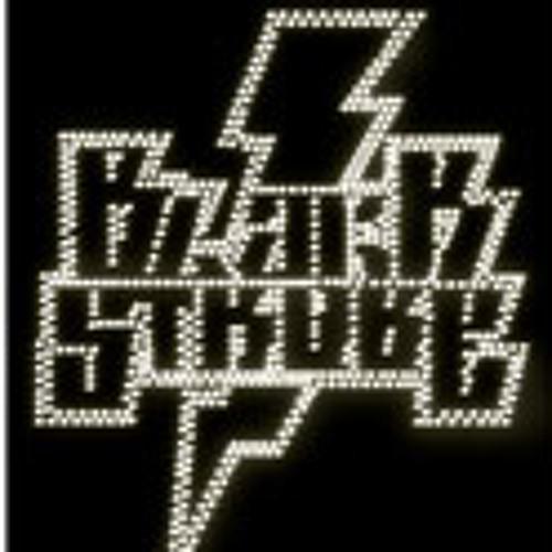 Black Strobe Dj Set - Mix Octobre 12