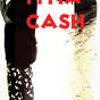 Myia Cash- Aint A Damn Thing Changed