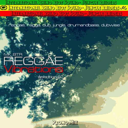 ReggaeVibrations part 4