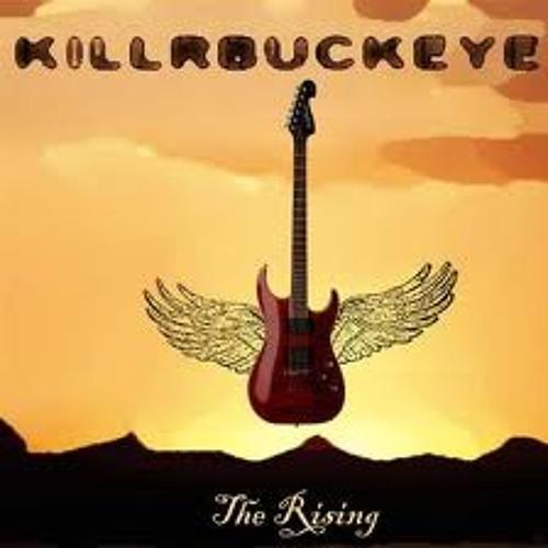 Killrbuckeye-Arrival take 2