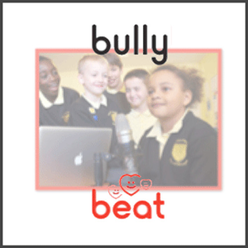 Bully Beat Workshops