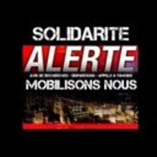 ALERTE DISPARITION Appel à témoins - Céline Bossard - 17 ANS CELINE BOSSARD 17 ANS