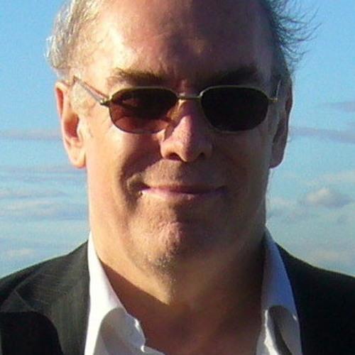 Episode 4 - John Fleming - Malcolm Hardee Awards