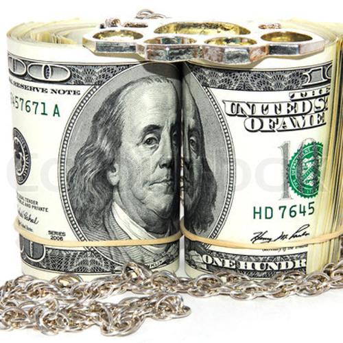 MONEY,COINS,GWAP,PESO