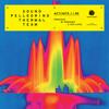 SOUND PELLEGRINO THERMAL TEAM — I Be (instrumental)