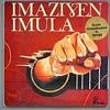 Imazighen Imula - A qchich dhewtar (Album 'Chants révolutionnaires de Kabylie')