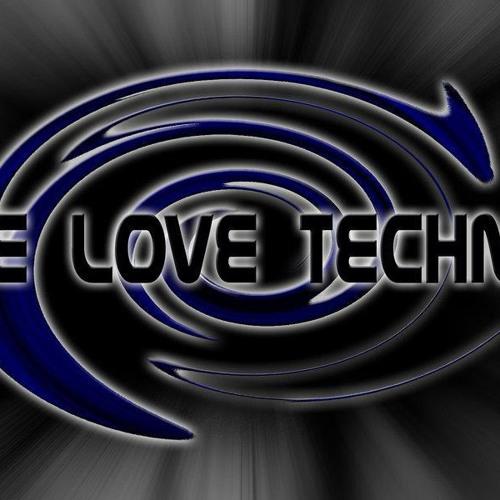 Amir Razanica - exclusive for WE LOVE TECHNO MUSIC_dark techno