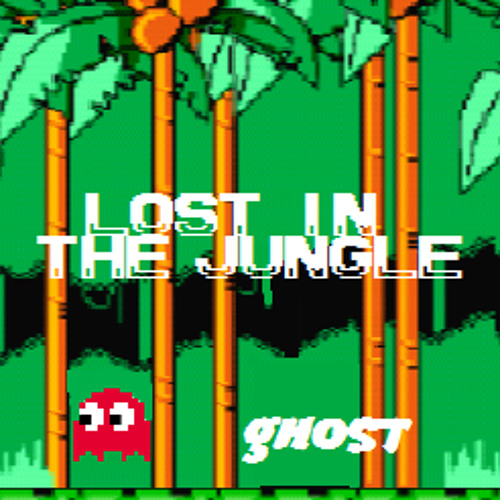 Lost In The Jungle // Free Download