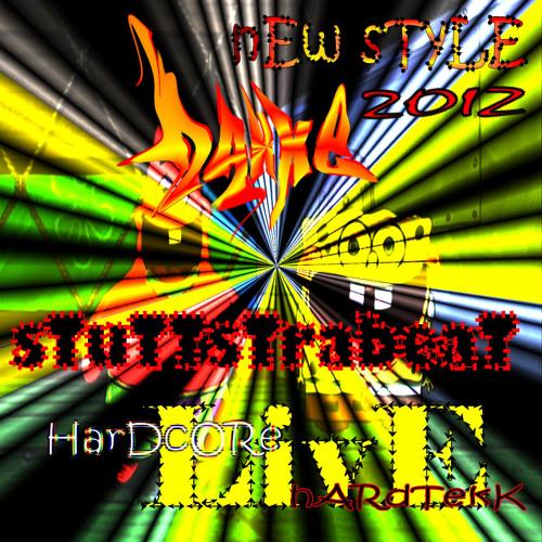 sTuTTsTrabeaTz³ LIVEacT -(nEu.hOMe.aUsScHniTt)- 06.09.12