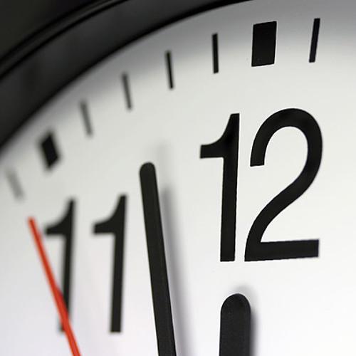 Kelmar - The time still goes