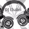 O priya priya(ishq) remix by Rizwan DJ Chakri(chakradhar)