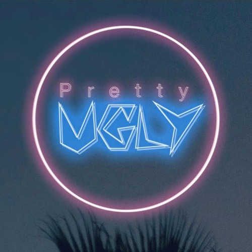 Kreature - Pretty Ugly Promo Mix September 2012 [Musicis4Lovers.com]
