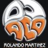 Culture Beat - No Deeper Meaning - Dj Aco Remix 2012